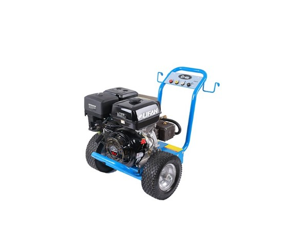 GPG275 汽油型
