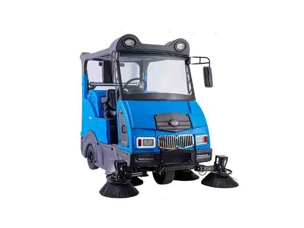 LS2000T 高端多功能型